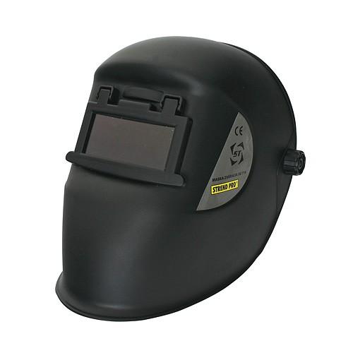 Kukla zváračská, XG716