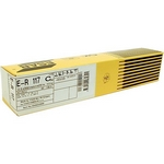 Elektr�dy ESAB ER 117 2,0/300mm, 4.3 kg/410 ks, ct