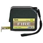 Meter GIANT FIRE CR-08, 5,0 m # st��ac�
