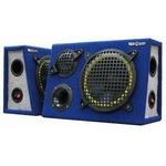 2x reprobox 4ohm/150W 40Hz-20kHz, repra 8