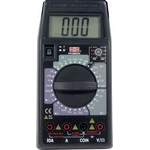 Multimeter M3900 MASTECH
