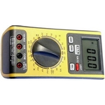 Multimeter VA12 V+A