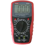 Multimeter RE360A RANGE