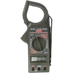 Multimeter RE266 RANGE kle��ov�