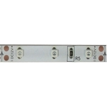 LED p�sek 8mm,zelen�,60xLED3528/m,modul 5cm,IP65