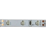 LED p�sek 8mm modr�,60xLED3528/m,modul 5cm,IP20