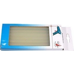 Lepic� kol�k 11x200mm 16ks-n�pl� do tavn� pistole