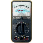 Multimetr M7002 analogov� MASTECH