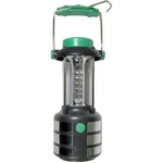 Sv�tidlo p�enosn� LED-36x-camping