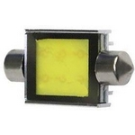 ��rovka LED SV8,5-8 sufit 39mm COB 12V/6W b�l�